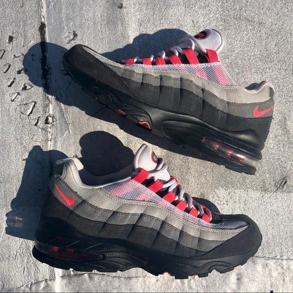 NIB*Nike*Air Max 1 Premium Sneaker*Solar and 39 similar items